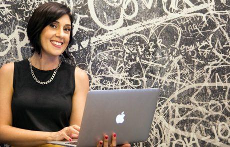 כוכבי רשת: למה כמעט כל העסקים המצליחים משווקים היום בוידאו?