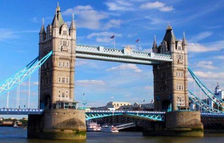 כל האמת על השקעות נדל״ן באנגליה