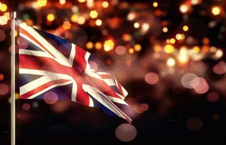 לונדון דווקא כן מחכה לנו! מדוע דיור בר השגה מהווה הזדמנות לרווחים גדולים מהשקעות זעומות בממלכה הבריטית