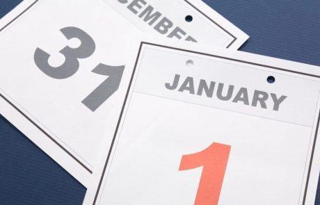למה סוף השנה הוא הזמן הכי טוב לבדוק מה עושה הכסף שלך?