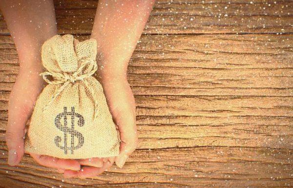 הסוד שהבנקים לא רוצים שתדעו: כנראה שזאת הדרך הכי קלה להיפטר מהלוואות חונקות