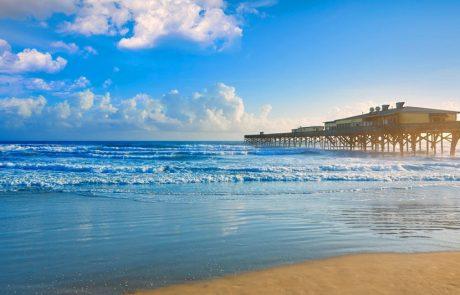 התכנית של קבוצת לייבל בפלורידה: השבחה של 72 בתים מגורים ושיפור הרווחיות