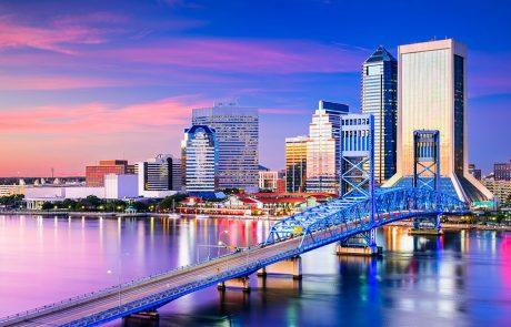"""בירת ההשקעות של ארה""""ב: זאת העיר שנמצאת בראש הרשימה"""