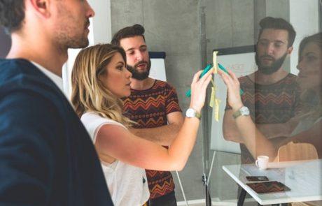 מי היא חברת הסטראט אפ הישראלית שעושה מהפך בעולם ההלוואות העסקיות?