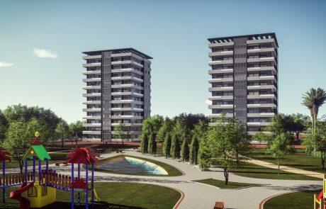 הזדמנות נדירה למשקיעים: דירה בשווי 1.6 מיליון ש״ח בהנחה של 450,000 שקל